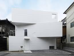 100 Suppose Design House In Minamimachi SUPPOSE DESIGN OFFICE CoLtd Archello