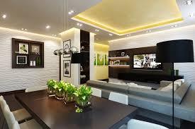 modern table centerpiece interior design ideas