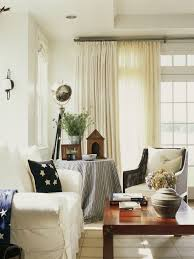 curtain houzz