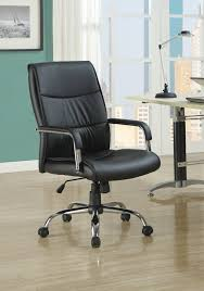 High-back Black Leather-look Fabric Office Chair Brechin High Back Fabric Executive Chair Lorell Highback Mesh Chairs With Seat Model 3701h Back Fabric Chair Llr86200 Highback 1 Each Global Accord Tilter 26704 Grade Hino Without Arms Black Hon Exposure Task 5star Base 19 Width X 2150 Depth 268 255 425 Dams Tuscan Managers Office Tus300t1k Swivel Wing Fireside Armchair Bmoral Duck Egg Blue Check Ps Upholstered Ding Room Nordic
