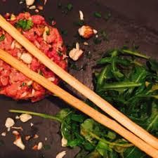 cours de cuisine toulouse avis l atelier de l echarpe 72 photos 43 avis bars à vins 8 rue