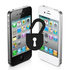 Mobile Phone Unlock Intouch Wireless Intouch Wireless