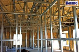 100 Metal Houses For Sale Modern Steel Frame Homes Cost Of Steel Structure House