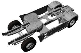 Truck Chassis 34 Heinzman 55 59 Chev Truck Chassis Exchange Hot Rod Network 2018 Ram Trucks Chassis Cab Durability Features 3ds Max 8x4 Lefthanders New Truck 6x6 For Mud 3d Model In Parts Of Auto 3dexport Brand New Black Color Car Undercarriage Art Morrison Enterprises 31956 Ford F100 Information 2005 Intertional 7300 For Sale Auction Or Daf Falf55 Chassis Cab Truck 13 Ton Automatic 2004 Great Cargo 816 2013 Model Hum3d