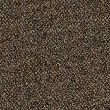 Arizona Tile Springfield Illinois Hours by Carpet Carpet Samples Carpeting U0026 Carpet Tiles At The Home Depot