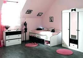 deco chambre york fille chambre york ado fille decoration chambre ado fille york