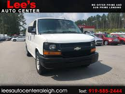 Used Cars For Sale Raleigh NC 27603 Lee's Auto Center Used Cars Raleigh Nc Trucks Rdu Auto Sales Caterpillar 745c For Sale Price Us 415000 Year 2016 Swift Motors Inc Sale In Nc By Owner Fresh Craigslist Handicap Vans Ford F150 In Automallcom Austin Trucking Llc Food For Are Halls The New 2006 Intertional 7600 Raleigh Ncfor By Truck And Westgate Chrysler Jeep Dodge Ram Vehicles Nextgear Service Affordable Pickup 2001 Mazda B3000 Se