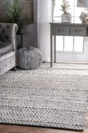 Outdoor Patio Mats 9x12 by Coffee Tables Rv Patio Rugs Clearance Lowes Area Rugs Clearance