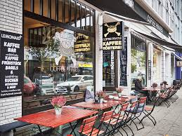 11 gemütliche cafés in essen die du kennen solltest