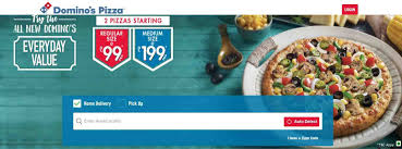 Dominos Coupon Codes, 2 Dominos Pizza At Rs.295 | Visit Kar How To Use Dominos Coupon Codes Discount Vouchers For Pizzas In Code Fba05 1 Regular Pizza What Is The Coupon Rate On A Treasury Bond Android 3 Tablet Deals 599 Off August 2019 Offering 50 Off At Locations Across Canada This Week Large Pizza Code Coupons Wheel Alignment Swiggy Offers Flat Free Delivery Sliders Rushmore Casino Codes No Deposit Nambour Customer Qld Appreciation Week 11 Dec 17 Top Websites Follow India Digital Dimeions Domino Ozbargain Dominos Axert Copay