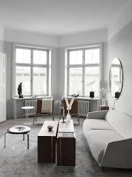 100 Swedish Interior Designer Tour The Highly Curated Home Of And