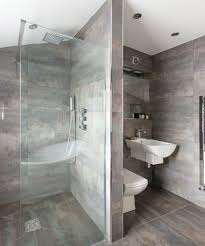 Grey Bathroom Ideas – Grey Bathroom Ideas From Pale Greys To Dark Greys Modern Bathroom Small Space Lat Lobmc Decor For Bathrooms Ideas Modern Bathrooms Grey Design Choosing Mirror And Floor Grey Black White Subway Wall Tile 30 Luxury Homelovr Bathroom Ideas From Pale Greys To Dark 10 Ways Add Color Into Your Freshecom De Populairste Badkamers Van Pinterest Badrum Smallbathroom Make Feel Bigger Fascating Storage Cabinets 22 Relaxing Bath Spaces With Wooden My Dream