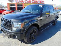 2012 Ford F-150 FX4 In San Antonio TX - LUNA CAR CENTER Grande Ford Truck Sales Inc 202 Photos 13 Reviews Motor 2007 Explorer Sport Trac Limited City Tx Clear Choice Automotive 2018 F350 For Sale In Floresville F150 Xlt San Antonio Southside Used Preowned 2015 Crew Cab Pickup 687 Monster Jam At Us Bank Stadium My Bob Country Dealer Northside Cars Custom Interiors Authentic New Ford F 150 Xlt Raptor Wrapped Avery Color Flow Vinyl By Vinyl Tricks Ingram Park Mazda Suspension Lift Leveling Kits Ameraguard Accsories F Anderson Of Clinton Il