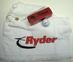 Ryder Trucking Company Golf Towel + 4 New Titleist W/ - Ad ... Ryders Solution To The Truck Driver Shortage Recruit More Women Jump Start Electrified Concepts Come Life And Owner Ryder 4644 Cummings Park Dr Antioch Tn 37013 Ypcom System Offers Lump Sums Former Employees Peions Road Randoms 12 Rays Truck Photos Cuts Ribbon On Ngvready Maintenance Facility In Nc Ngt News Pepsi Driving Jobs Find Michelle Dubois Advertising Art Director Portfolio Print Truck Trailer Transport Express Freight Logistic Diesel Mack Ryder Print
