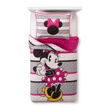 mickey mouse twin bedding target