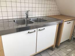 küche ebay kleinanzeigen new küche ikea värde in düsseldorf