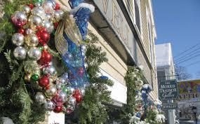 Christmas Tree Shop Portland Maine by Visit Maine Blog Maine Vacation Inspiration U0026 Ideas