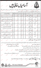 Medical Assistant, Drivers, Ward Boys Job In CMH Hyderabad 2019 2018 ... Ward Servant Jobs In Cmh Gujranwala 06 Jan 2019 Darsaal Trailer Knocks Down Part Of Ced Building On Union Avenue Bulk Logistics Group Delivering Britains Dry Bulk Products Daily Fiery Truck Crash Causes More Than 1 Million Damage Northern Star Trucking Mission Benefits And Work Culture Indeedcom Hshot Hauling How To Be Your Own Boss Medium Duty Truck Info Thomas Driver Hydrochempsc Linkedin Medical Assistants Boys Naib Qasid Job In