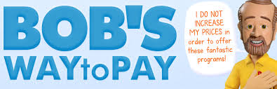 Bobs Furniture Credit Card Payment
