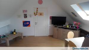 chambre a louer chambre a louer meilleur idées de conception de maison