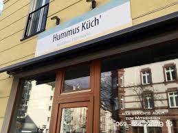 frankfurt vegetarisch 21 hummus küch