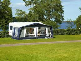 Isabella Awning Explorer Large Lightweight Awnings Awnings ... Ventura Pascal 390 Air Awning Further Reduction Outdoor Isabella Eclipse Assembly Instruction Aufbauanleitungen Explorer Large Lweight Awnings Ambassador Concept Carbon X You Can Caravan Uk On Twitter All The Fniture Accsories Universal Coal Camping Intertional Main 3 Partion Wall The Bailey Unicorn Cadiz Blog Annex Has Gone Isabellaawnings Capri Winchester Caravans Two Caravan Awnings Isabella Statesman 1617 Ft 50 A New Week Means Another