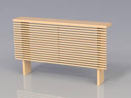 Ikea Mandal Dresser Craigslist by Hackers Help How To Attach Headboard To Espevär Mattress Base