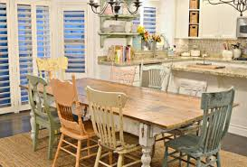 Value City Furniture Kitchen Chairs by Bar Value City Furniture Bar Sets Rooms To Go Bar Stools Bar