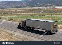 Big Classic American Semi Truck Trailer Stock Photo (Edit Now ... North American Truck And Trailer Tractor Trailers Parts Service Watch Illegal To Park Semitruck And On Residential Flatbed Docs Trucking Inc This 2000hp Is The Worlds Most Beautiful Big Rig Tamiya America Fuel Tank 114 Semi Horizon Hobby Semi Truck Trailer Maowo Trailer Industrial Co Ltd Pull Behind Dump Gooseneck Electric Startup Thinks It Can Beat Tesla To Market Orange Midlle Trucks With Box Stand In Warehouse Dock Lego Moc3961 Town 2015 Rebrickable Build Refrigerated Rental Obergs Refrigeration