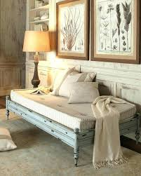 Day Beds At Big Lots by How To Make Daybed Daybed Frame Wood U2013 Koalicijakljuc Me