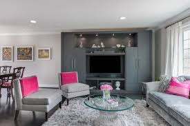 Red Black And Silver Living Room Ideas by Charming White And Silver Living Room About Remodel Interior Decor