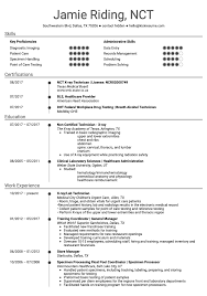 10 Great Healthcare Resume Samples: Get A Job That Robots Won't Steal Rumescvs References And Cover Letters Carson College Of Associate Producer Resume Samples Templates Visualcv The Best 2019 Food Service Resume Example Guide 6892199 7step Guide To Make Your Data Science Pop Springboard Blog How To Write An Insurance Tips Examples Staterequirement 910 Experience Section Examples Crystalrayorg Free You Can Download Quickly Novorsum Five Good Apps For Job Seekers Techrepublic Technical Skills Include Them On A