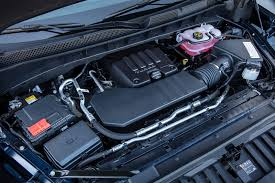 2019 Chevrolet Silverado 1500 Pricing, Features, Ratings And Reviews ... Chevrolet Avalanche Wikipedia 1948 Chevy Truck Wiring Diagram Diagrams Schematic Inline 6 Cylinder Power Manual 194 215 230 250 292 Engines Ck 1954 Documents The 327 Engine Opgi Blog Before The Blue Flame 291936 Six Hemmings Daily 2018 Silverado 1500 Reviews And Rating Motortrend Smaller Engines Will Be A Test For New Gm Fullsize Pickups Autoweek Ford Pickup Sizes