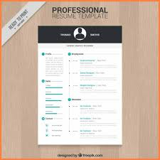 Modern Resume Template Word Templates For Free Print ... Microsoft Word Resumeplate Application Letter Newplates In 50 Best Cv Resume Templates Of 2019 Mplate Free And Premium Download Stock Photos The Creative Jobsume Sample Template Writing Memo Simple Format Resumekraft Student New Make Words From Letters Pile Navy Blue Resume Mplates For Word Design Professional Alisson Career Reload Creative Free Download Unlimited On Behance