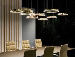 drifte onlineshop exklusive designmöbel leuchten und