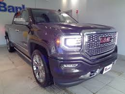 2016 Used GMC Sierra 1500 4WD Crew Cab Short Box Denali At Banks ... 2016 Used Gmc Sierra 1500 4wd Crew Cab Short Box Denali At Banks Used 2500hd 2008 For Sale In Leduc Alberta Auto123 Ford Lifted Trucks Hpstwittercomgmcguys Vehicles 2015 1435 Chevrolet 2013 Sle North Coast Auto Mall Serving Landers Sierra Slt Z71 All Terrain Wt Fx Capra Honda Of Watertown Alm Roswell Ga Iid 17150518 2005 For Sale Stk233417 2017 Pricing Features Edmunds