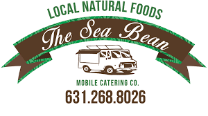 The Sea Bean Natural Foods Co. - Montauk By Shawn Christman » Wow ... Wow Your Wedding Guests With A Taste Of Mexico In The Form Hang New Food Truck Hopes To Wow Tastebuds Kxly Wellness On Wheels Food Truck Debuts At Aps High Schools Talk Up Things Do How About One More Resolution Wtons On Miami Trucks Roaming Hunger Pa Rentnsellbdcom Impasto Restaurant North Tampa Baos Van Rolls Out Wednesday Eater Chicago Competitors Revenue And Employees Owler Company Col Home Facebook Raleys Mobile Alliance With Flavor Face