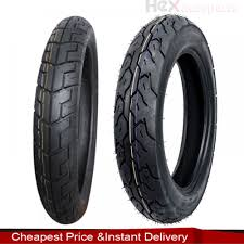 Best Honda Rebel 250 Front 90 90 18 Rear 130 90 15 Motorcycle Tires ... 15 Inch Tractor Tires 11l15 Tyres For Sale Tire Factory In China Inch Truck Tires Motor Vehicle Compare Prices At Nextag Alinum Trailer Wheel Rim Shiny Chrome 5 Lug Tractor Coker Wheel Vintiques Wheels Old School New Lowrider Method Race 401 Beadlock 32 Tensor Ds Utv Amazoncom Ecustomrim Trailer Rim In 15x6 6 Lug Bolt Firestone 58 Whitewall 77515 Black Diy Spare Cover Made By Heavy Duty Raceline Ryno Set Side Stuff Project Flatfender Tiresize Comparison 28 Vs 30 Tires Dirt Magazine