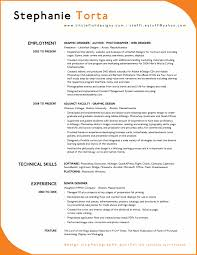 Sample Of A Good Cv.example Of A Good Resume Good Resume Examples ... Executive Assistant Resume Objectives Cocuseattlebabyco New Sample Resume For Administrative Assistants Awesome 20 Executive Simple Unforgettable Assistant Examples To Stand Out Personal Objective Best 45 39 Amazing Objectives Lab Cool Collection Skills Entry Level Cna 36 Unbelievable Tips Great 6 For Exampselegant