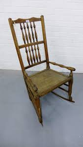 A 19th Century Lancashire Elm Rocking Chair Having A Spindle ... Bow Back Chair Summer Studio Conant Ball Rocking Chair Juegomasdificildelmundoco Office Parts Chairs Leg Swivel Rocking High Spindle Caned Seat Grecian Scroll Arm Grpainted 19th Century 564003 American Country Pine Newel North Country 190403984mid Modern Rocker Frame Two Childrens Antique Chairs Cluding Red Painted Spindle Horseshoe Bend Amish Customizable Solid Wood Calabash Assembled