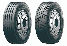 Hankook Tire Media Center & Press Room | Europe & CIS: Truck-Grand ... Hankook Tires Performance Tire Review Tonys Kinergy Pt H737 Touring Allseason Passenger Truck Hankook Ah11 Dynapro Atm Consumer Reports Optimo H725 95r175 8126l 14ply Hp2 Ra33 Roadhandler Ht Light P26570r17 All Season Firestone And Rubber Company Car Truck Png Technology 31580r225 Buy Koreawhosale