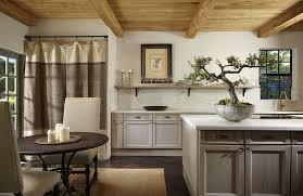 100 Casa Interior Design SEAN RUSH ATELIER