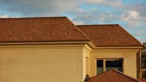 tgh terracotta roof shingles