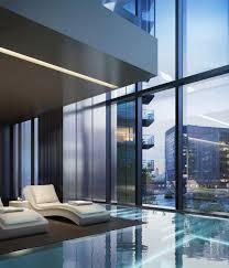 100 Penthouse Design Dara Huang Designs Penthouse At Foster Partners Building Wallpaper