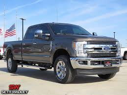 2018 Ford Super Duty F-350 SRW Lariat 4X4 Truck For Sale Pauls ... New Ford Super Duty F350 Srw Sherwood Park Ab Ftruck 450 2001 Used Drw At Premier Motor Sales Serving 2005 Overview Cargurus 2011 Amazoncom Liberty Imports Rc Pick Up Truck Preowned 2013 Lariat Crew Cab Pickup In 2016 Reviews And Rating Trend Canada 2009 Car Test Drive 2017 Review Ratings Edmunds 2015 V8 Diesel 4x4 Driver