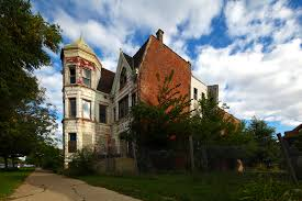 13th Floor Haunted House Chicago 2015 by Illinois U0027 Most Endangered Historic Places For 2015 Cbs Chicago