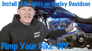 How To Install LED Lights On A Harley-Davidson-Tutorial & Guide ... Tripp Lite Ultracompact Car Invter 400w 12v Dc To 120v Ac 2 Ubs Trucklite 2752 Yellow Signalstat With Square Dual Face 24led Replacement Bulbs 60324r 60 Series Red Oval Chmsl High Mounted Stop Model Clear Light 60284c Truck Equipment 60354c Grommet Mount 6x2 White For Lamps 60700 Youtube Pack Accsories And Products Trux Our Promise To You Westvaal Motor Group Amazoncom A Puls Xl Dog Seat Covers Cars Rear Suv
