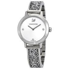 Swarovski Cosmic Rock Crystal White Dial Ladies Watch 5376080 Silver Crystal Clear Swarovski Stone Stud Earrings Avnis Beadaholique Feed Your Need To Bead Code Promo August 2018 Store Deals Netflix Coupon Codes Chase 125 Dollars Wiouoi Birthstone Tree Necklace Crystal Family Gift Mom Name Grandma Mother Of Life 30 Off Coupons Discount Gold Mothers Day Small Minimalist Custom Buy Card Yesstyle Discount Code Free Shipping September 2019