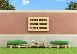 canapé bas ras du sol canap ras du sol meilleur de canape bas ras du sol de conception