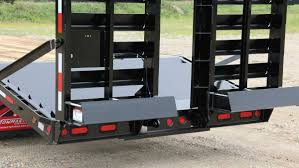 Air Ramps – Towmaster Trailers 5000 Lb Per Axle Drop Deck Modular Car Ramp Kit Discount Ramps Motorcycle Lift Great Deals On At Patriot Docks 4 Ft X 8 Shore With Alinum Decking 22 Single Rear For Style Gate Westbrook Trailer Parts Approved Automotive Wide Truck 12inch Quick Cargo Management Ultimate 6 Load Leveler Spacer Oem New 1518 Ford F150 Bed For Loading Bikes Atv 3 Easy Steps To Configure Work Wetline Kits Parker Chelsea 1200 Lb Capacity Best List In 2018 Guide Reviews Hydraulic Ramp Used Maudsley Hgv Horsebox Jsw Coachbuilders